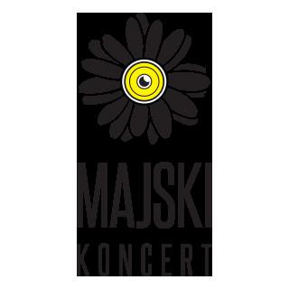 Majski Koncert