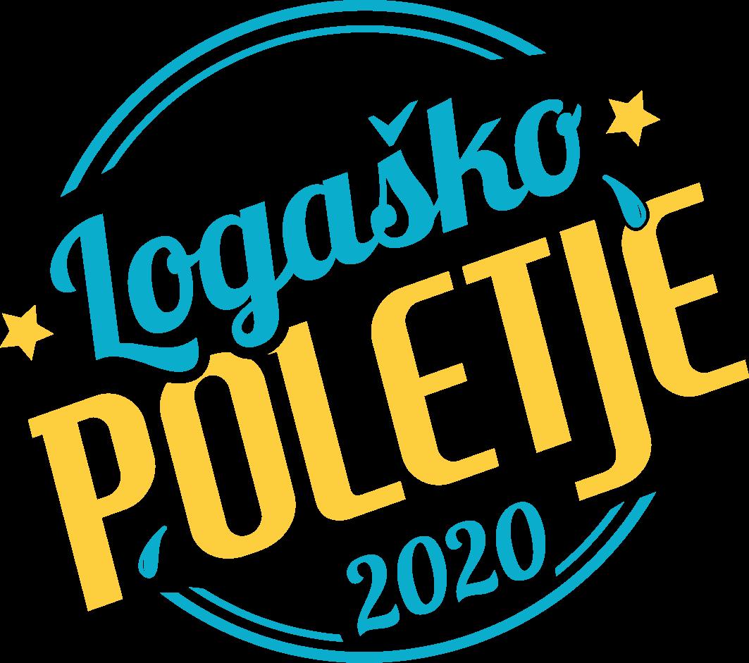 Logasko Poletje